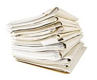 File Reviews
